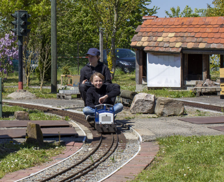 "Eisenbahnfreunde Bad Sch""önborn - 01"