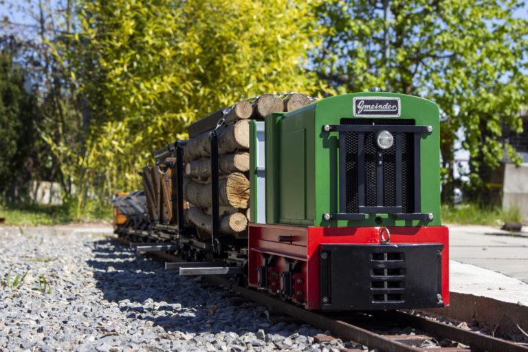 "Eisenbahnfreunde Bad Sch""önborn - 03"