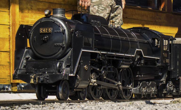 "Eisenbahnfreunde Bad Sch""önborn - 05"