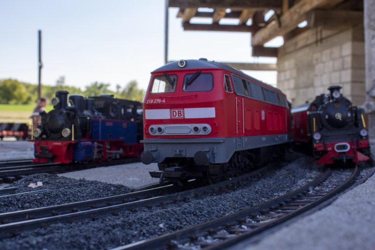 "Eisenbahnfreunde Bad Sch""önborn - 07"